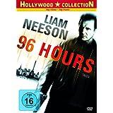 """96 Hoursvon """"Liam Neeson"""""""
