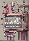 img - for Varieties of Visual Experience book / textbook / text book