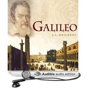Galileo (Unabridged)