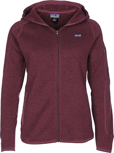 patagonia-womens-better-sweater-hoody