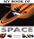 My Book of Space