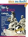 Lisbon, Portugal City Travel Guide 20...