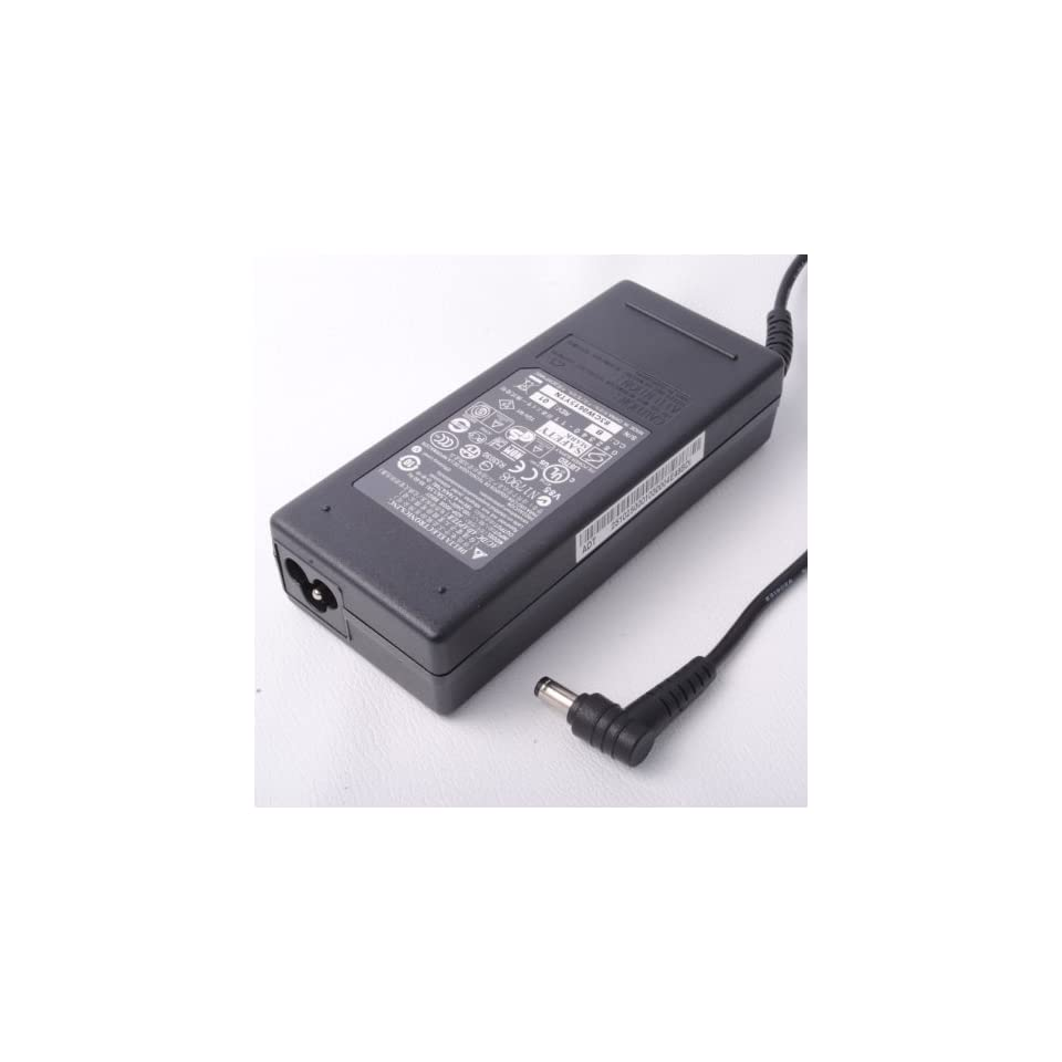 DELTA 19V 4.74A 90W Charger Power Adapter for Asus K53E K53E Sx087V K53E Sx961V Laptop