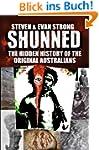 Shunned (English Edition)