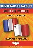 Dico de poche maltais-français et français-maltais