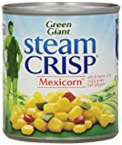 Green Giant Mexicorn, 11-Ounce (Pack of 6)