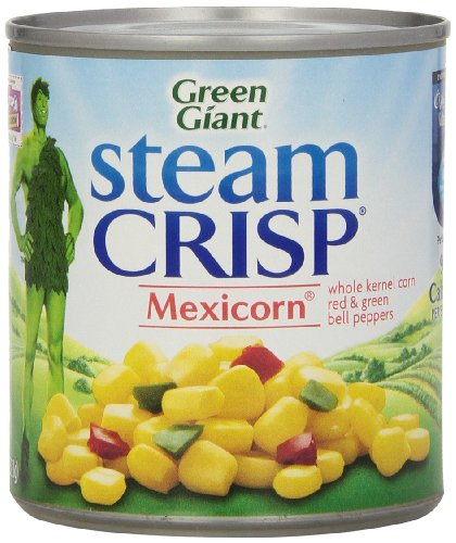 green-giant-mexicorn-11-ounce-pack-of-6