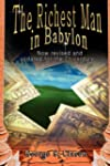 The Richest Man in Babylon: Now Revis...