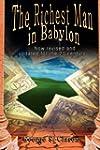 The Richest Man in Babylon: Now Revis...