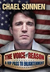 The Voice of Reason: A V.I.P. Pass to Enlightenment
