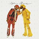 Mind Transplant by Alphonse Mouzon (2013-01-23)