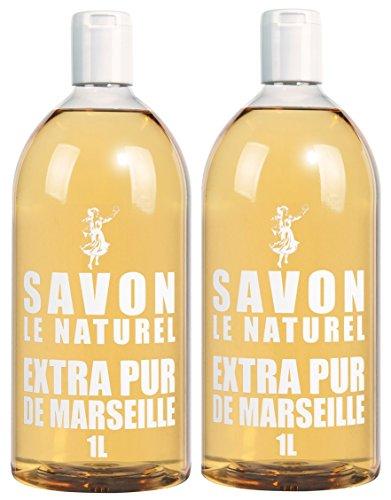 savon-le-naturel-extra-pur-de-marseille-recharge-universelle-1-l-lot-2