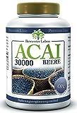 Biomenta® ACAI Beere 30000