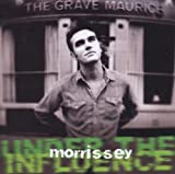 Under the Influence: Morrissey Various Artists