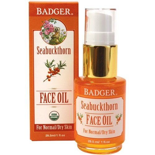 badger-seabuckthorn-face-oil-1oz-certified-organic