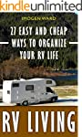 RV Living: 27 Easy And Cheap Ways To...