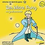 Der kleine Prinz im Zaubermantel (Der kleine Prinz 2) | Antoine de Saint-Exupéry