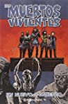 Los Muertos Vivientes - N�mero 22 (In...