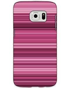 WEB9T9 Samsung Galaxy S7 back cover Designer High Quality Premium Matte Finish 3D Case