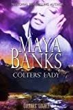 Colters&#39; Lady