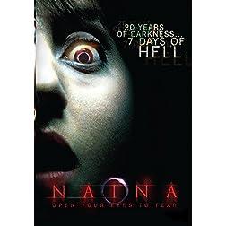 Naina - Digitally Remastered