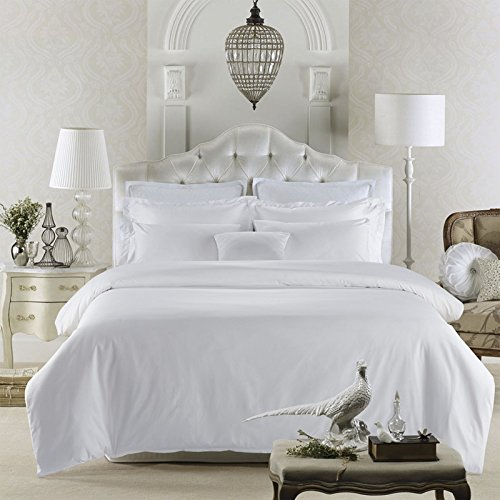 cosfy-600-thread-count-100-coton-housse-de-couette-gris-coton-blanc-king