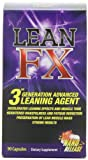 Anabolic Xtreme Lean FX 90 Capsules