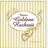 Image de Album - Unsere Goldene Hochzeit
