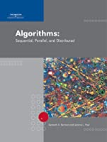 Algorithms: Sequential, Parallel, and Distributed ebook download