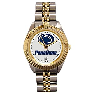 Penn State Nittany Lions Ladies Executive Watch by Suntime by SunTime