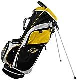 New Ray Cook Golf RCC-1 Cart Bag