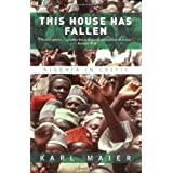 This House Has Fallen: Nigeria In Crisis