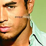 ESCAPE (Album Version) - Enrique Iglesias