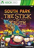 South Park: The Stick of Truth - Xbox 360 - Standard Edition