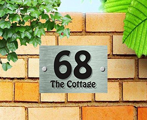 house-number-address-sign-2-part-designer-acrylic-sign-hobo
