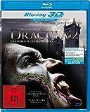 Bram Stoker's Dracula 2 – Die Rückkehr der Blutfürsten [3D Blu-ray] [Special Edition]