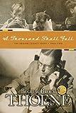 A Thousand Shall Fall (Shiloh Legacy Book 2) (English Edition)