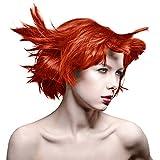 Manic Panic Classic Semi-Permanent Hair Dye 118ml & FREE Tint Brush (Vampire Kiss)