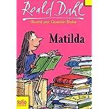 Matilda. Per la Scuola elementaredi Roald Dahl