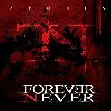 Forever Never Aporia V2