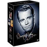 Henry Fonda: The Signature Collection [DVD]