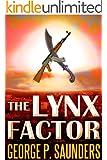 The Lynx Factor, Book 1