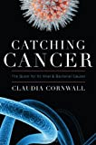 Catching Cancer: The Quest for its