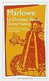 Le Docteur Faust