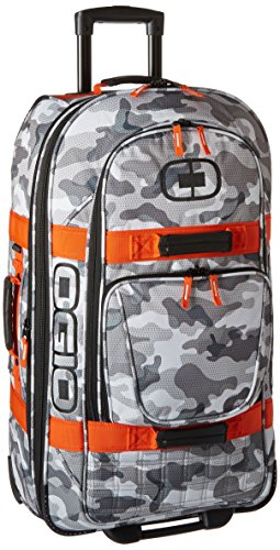 ogio-lifestyle-2015-terminal-snow-camo-orange-maleta-tipo-trolley-95-litros
