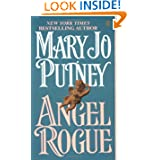 Angel Rogue Revised Fallen Angels