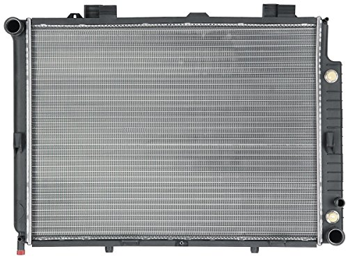 reach-cooling-rea41-2290a-2290-radiator-for-mercedez-benz-e320-32-v6-lifetime-warranty