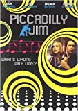 Piccadilly Jim(2006) Sam Rockwell; Frances O'Connor; John McKay