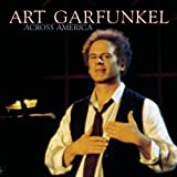 Art Garfunkel Across America: the Very Best of Art Garfunkel