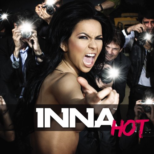 Inna - Hot (2009) {iTunes Plus AAC M4A}